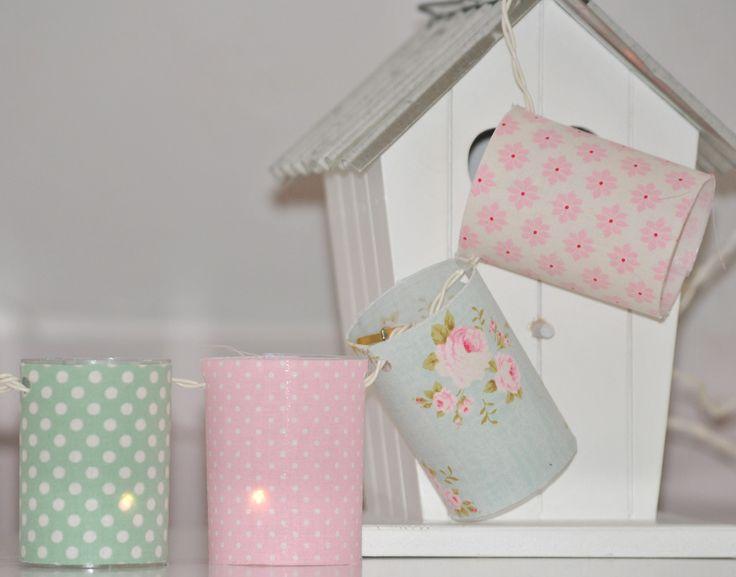 81 best idées déco chambre bébé images on Pinterest Child room - guirlande lumineuse pour chambre bebe