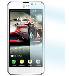 LG Optimus F5 (P875) skärmskydd (2-pack)  http://se.innocover.com/product/303/lg-optimus-f5-p875-skarmskydd-2-pack
