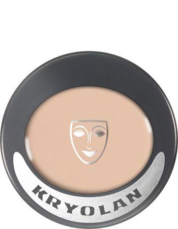 Ultra Foundation   Kryolan - Professional Make-up