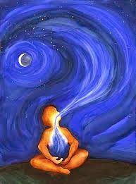 Mare Profondo: Sincronizzare il cuore con il corpo e la mente attraverso il respiro consapevole.