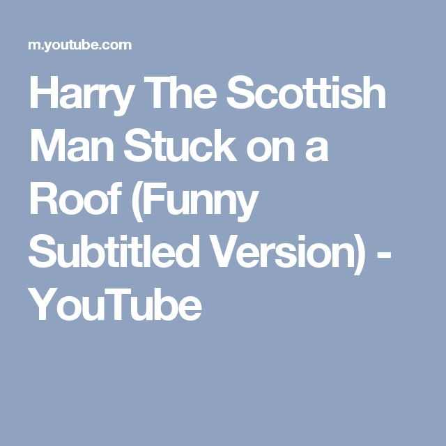 Best 25 Funny Subtitles Ideas On Pinterest Best Go