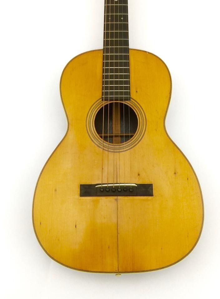 1925 Martin OO-28 – Vintage Guitar Gallery of Long Island - Amazing Vintage Guitars & Amps for Sale