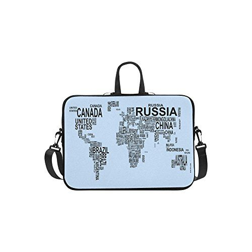 World Map with Country Name Sleeve Case Messenger Bag for... https://www.amazon.com/dp/B01NACYN3V/ref=cm_sw_r_pi_dp_x_M.3ryb0YJG466