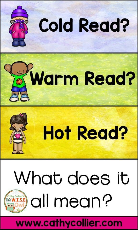 17 Best Images About Literacy Coach On Pinterest