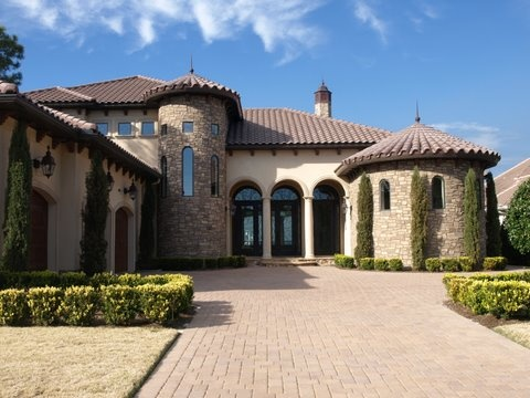 home designer collection. 118 best European House Plans  The Sater Design Collection images on Pinterest house plans Luxury and houses
