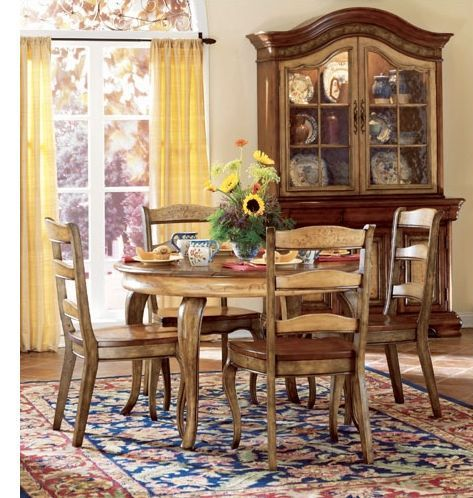 1000 ideas about french country furniture on pinterest