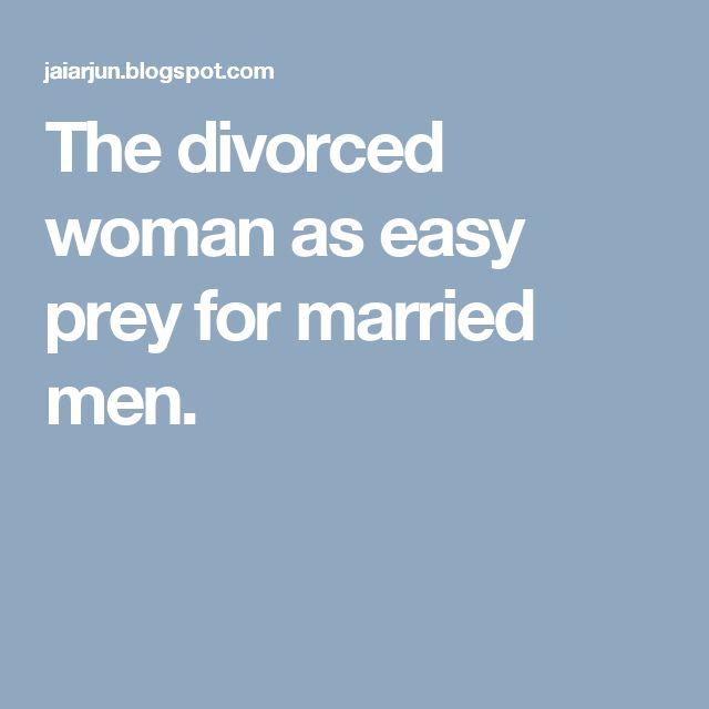 1000 ideas about divorced women on pinterest divorce