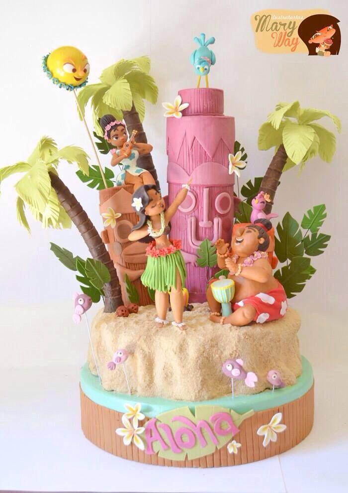 Maryway-cakes