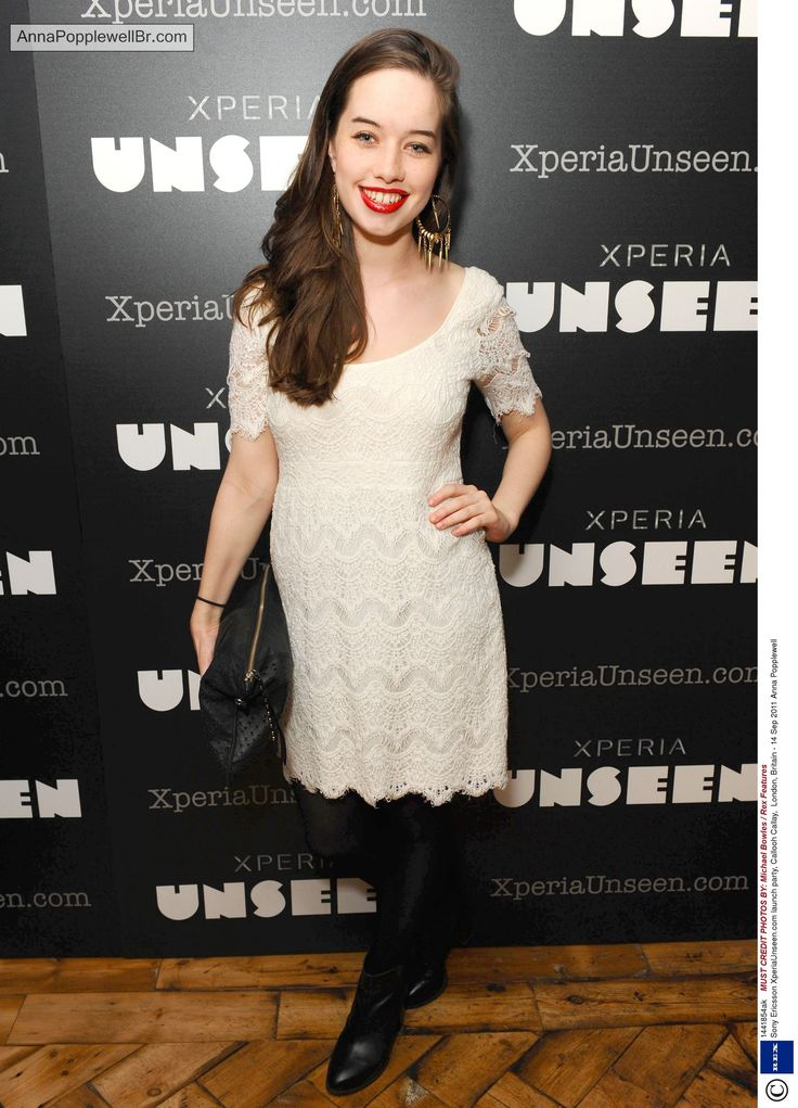 "222 best images about Anna Popplewell ""Susan"" Narnia on ..."