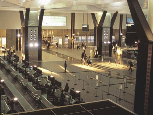 MULTI-MILLION CASH HEIST AT OR TAMBO INTERNATIONAL AIRPORT IN JOHANNESBURG