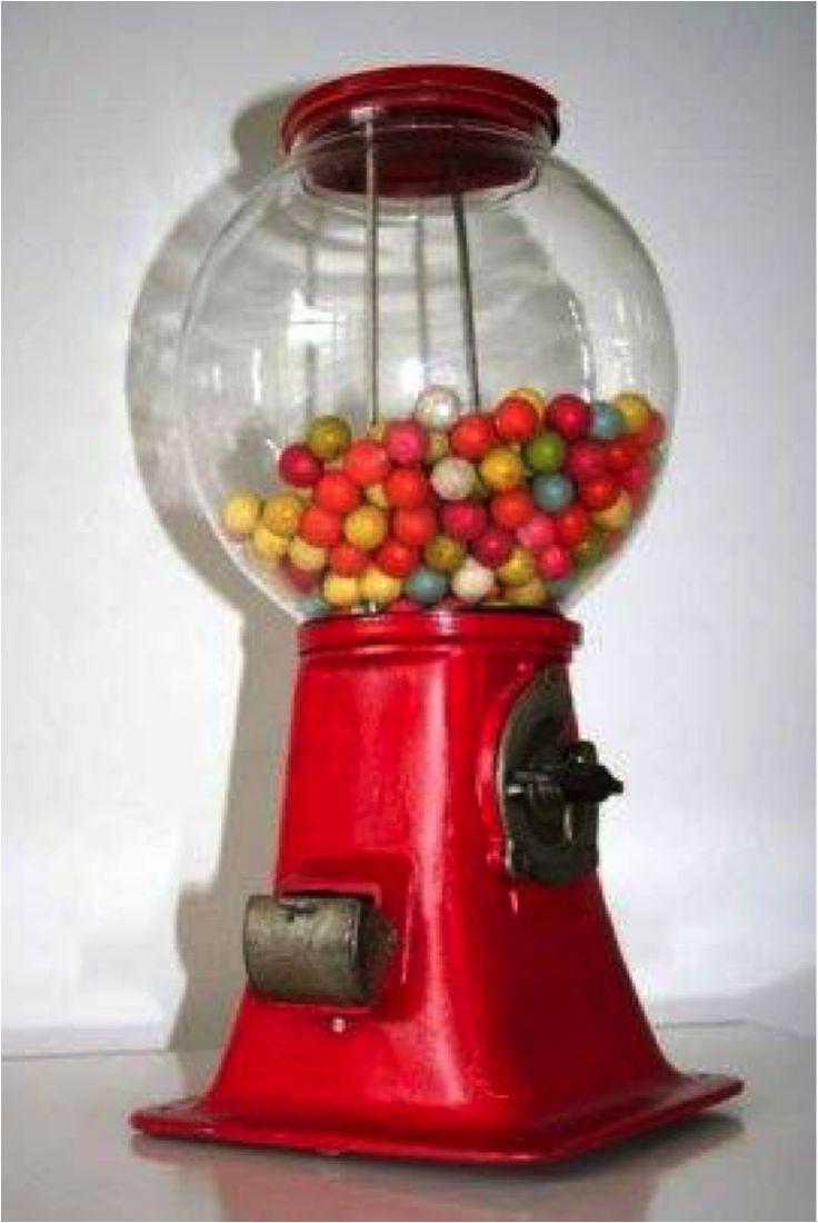 Meer dan 1000 ideeën over Snoep Automaat op Pinterest - Koelkasten ...