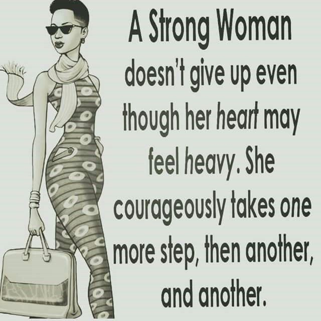 Images Of Strong Black Woman Quotes: 25+ Best Ideas About Strong Black Woman Quotes On