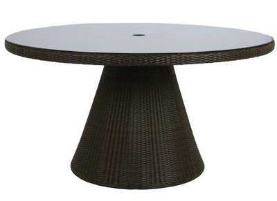 Wicker Coffee Table, Coffee Tables, Wicker Patio Furniture, End Tables