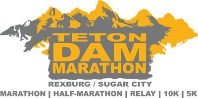 Teton Dam Marathon
