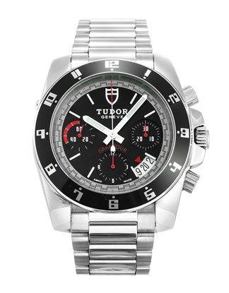 Tudor Grantour 20350N - Product Code 54989