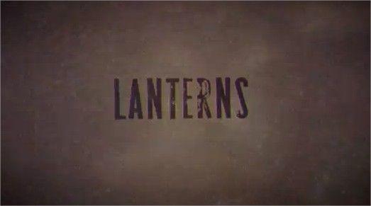 Rise Against presenta nuevo video titulado «Lanterns»