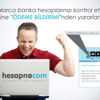 Hesapno.com (hesapnocom) on App.net