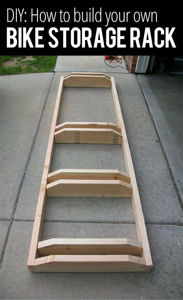 diy_bike_storage_rack