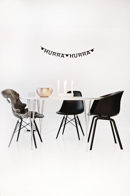 17 best images about muuto dining room inspiration on pinterest design files le 39 veon bell and. Black Bedroom Furniture Sets. Home Design Ideas