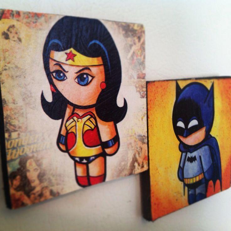 46 Best Images About Batman On Pinterest
