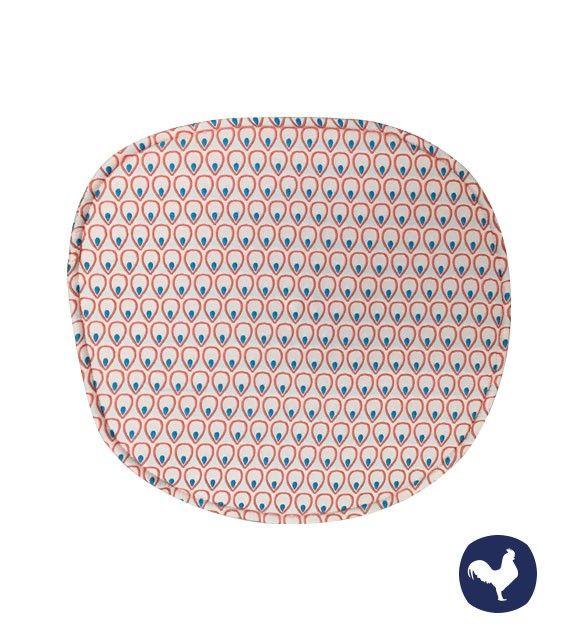 les 8 meilleures images propos de des galettes pour chaises charles eames sur pinterest. Black Bedroom Furniture Sets. Home Design Ideas