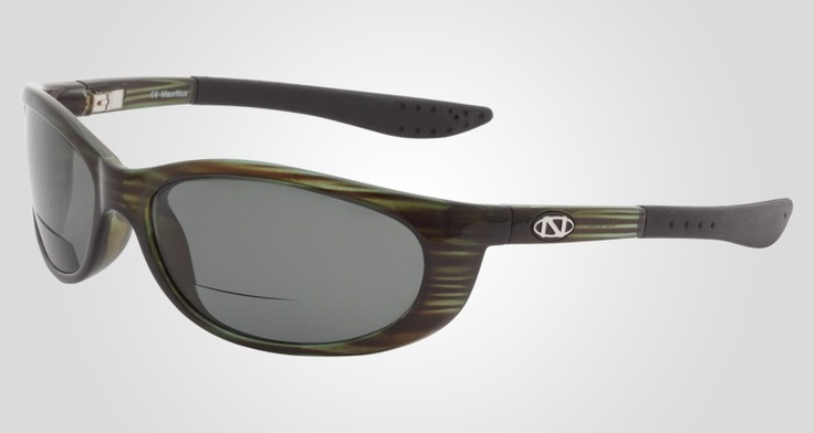 Ray Ban Wayfarer Zenni Optical Our Pride Academy