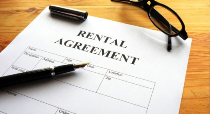 process essay on renting an apartment Buying a house vs renting an apartment print reference this  both have advantages, but neither is the perfect choice for everyone the first list applies to renting an apartment and the.