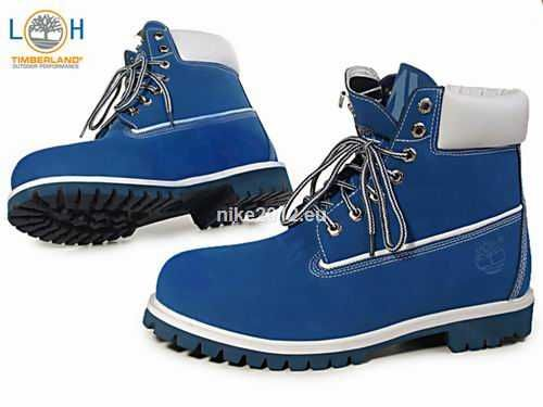 Timberland Shoes Outlet | timberland boat 2012 timberland outlet shoes france outlet ID:113274