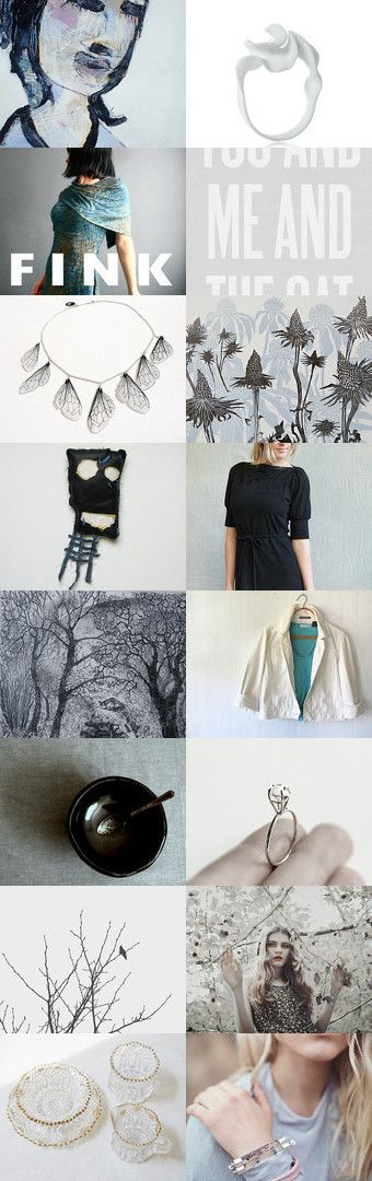 blue shadow by caroline on Etsy--Pinned+with+TreasuryPin.com