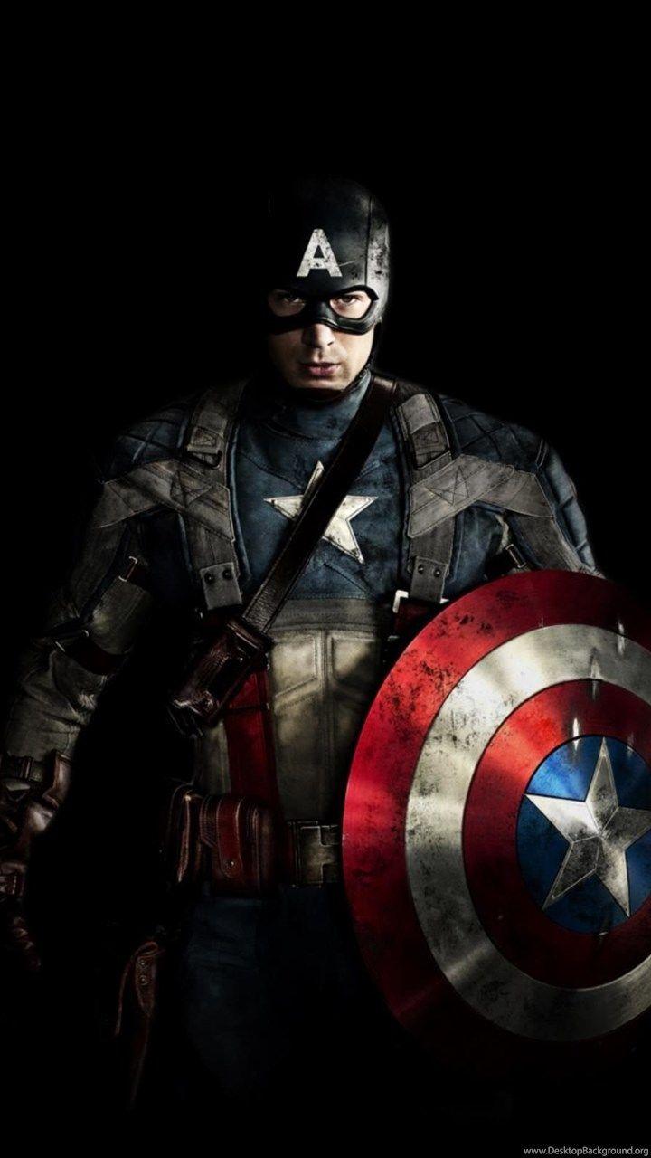 Captain America Wallpaper Images Desktop Background Alt Image Captain America Wallpaper Captain America Avengers