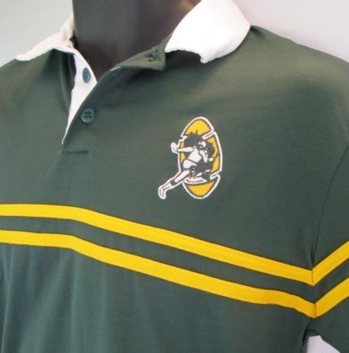 17 best images about go packers go on pinterest nfl for Green bay packers retro shirt