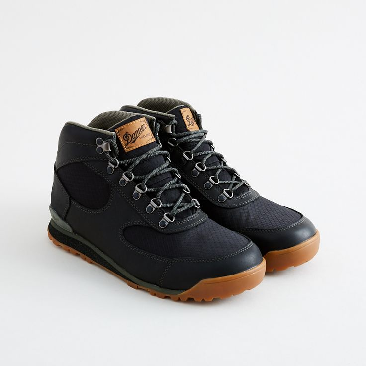 17 Best Ideas About Danner Boots On Pinterest Hiking