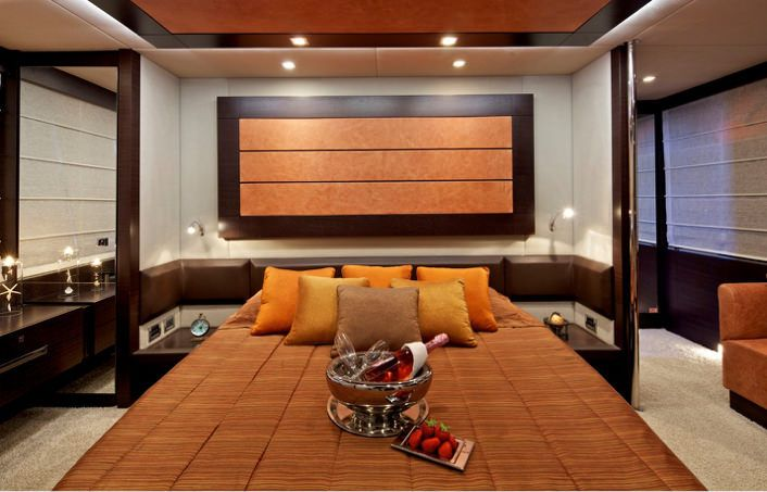 Βίωσε και εσύ μια μοναδική εμπειρία στα Yacht που σου προσφέρουμε!! Για περισσότερες πληροφορίες δείτε στο site μας: www.cruisesholidays.gr Για κρατήσεις καλέστε μας εδώ: 6948364770