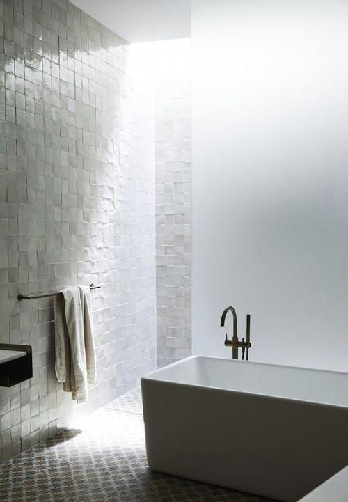 Helpful recommendation pertaining to Bathroom Wetroom