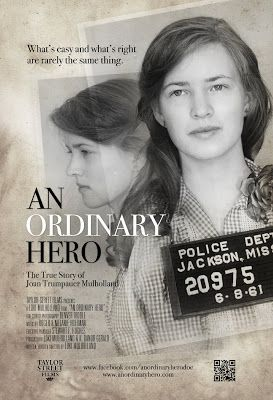 Image result for an ordinary her movie
