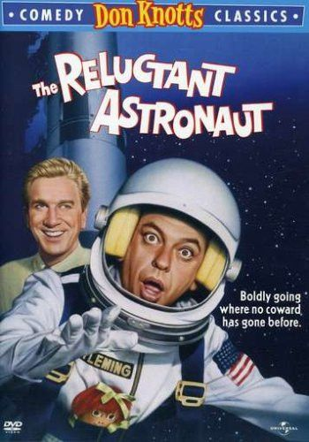 astronaut movies-comedy - photo #2