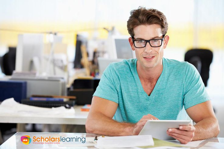 Scholarslearning is the no 1 education portal proud to present NCERT Solution for Class 10 math, Science, Social Science, English, Hindi and Hindi Grammar with the NCERT Solution, revision note chapter test, practice test paper and animated videos. The solution of all the chapter of NCERT solution are available PDF format for free download.