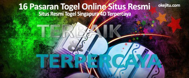 Panduan Cara Bermain dan pasang Togel Online ,Potongan Discount Hadiah Pasaran Togel Online Situs Resmi - PASANG NOMOR
