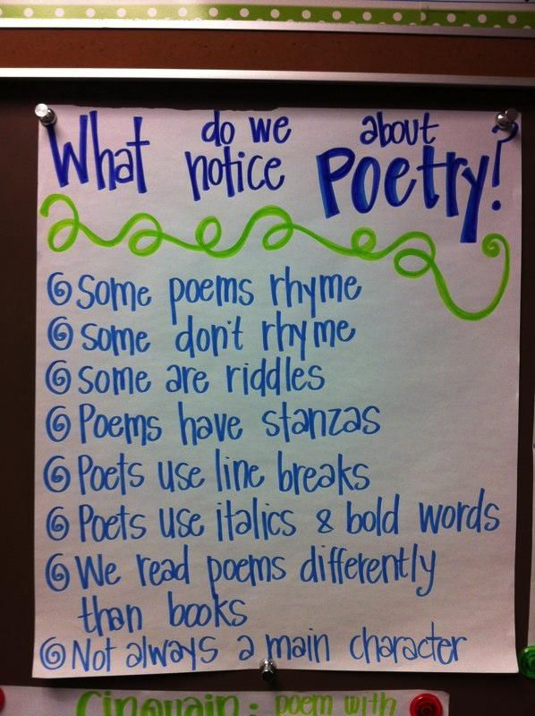 get paid to write poetry Here are some of the best types of paid writing gigs -opportunities for paid blog posts on the educents blog poetry is also relatively easy to write.