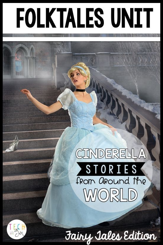 Fairy tale stories are timeless. students will engage and explore the topic of Cinderella fairy tales from different cultures through close reading strategies and activities. $