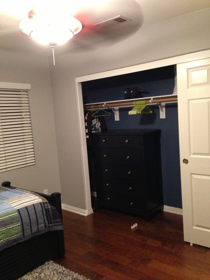 Pin By Tiffany Bennett On Boys Room Navy Dresser