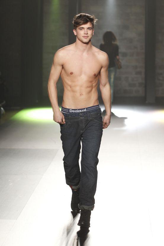 Der Stefashionist Fashion Passion Models Marc Schulze: Der Stefashionist: Fashion, Passion & Models: Just River