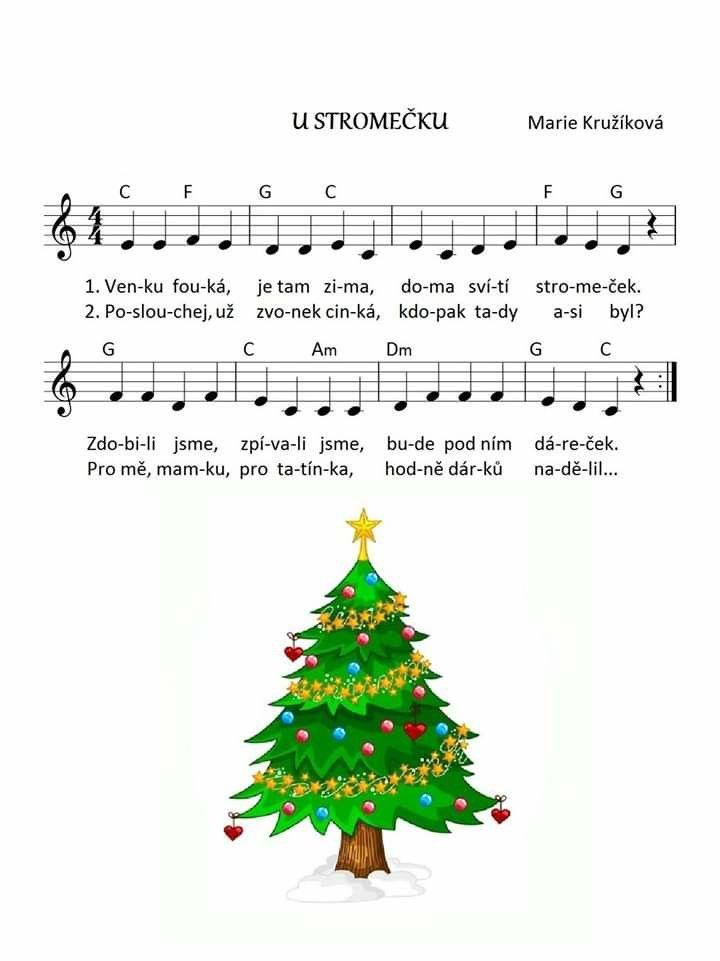 malvorlagen weihnachten dm  aglhk
