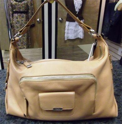 Todu0027s Pre Owned Bag $400 At Closet Revival, Plano.