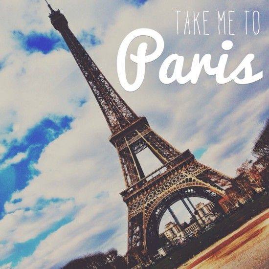 "The 10 Things I Always Do In Paris: ""10 Free And Off The Beaten Path Things To Do In Paris"""