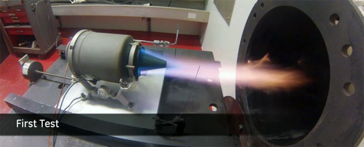 India's Hindustan Aeronautics, Ltd. is Now 3D Printing Aircraft Engine Components http://3dprint.com/44403/hindustan-aeronautics-raju-rd/