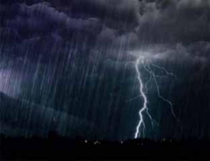 Wilayah Riau Disirami Hujan Lokal di Awal Tahun 2017  KONFRONTASI -  Hujan lokal akan mengguyur sebagian wilayah Riau Minggu (1/1/2017). Dari data yang dirilis Badan Meteorologi Klimatologi dan Geofisika (BMKG) Pekanbaru hujan diperkirakan turun di wilayah Riau bagian pesisir timur tengah dan utara. Hujan diperkirakan turun pada sore hingga malam hari. Untuk prakiraan tinggi gelombang laut di beberapa perairan Riau seperti di Rohil Dumai Bengkalis Inhil serta Meranti berkisar 025 hingga 075…