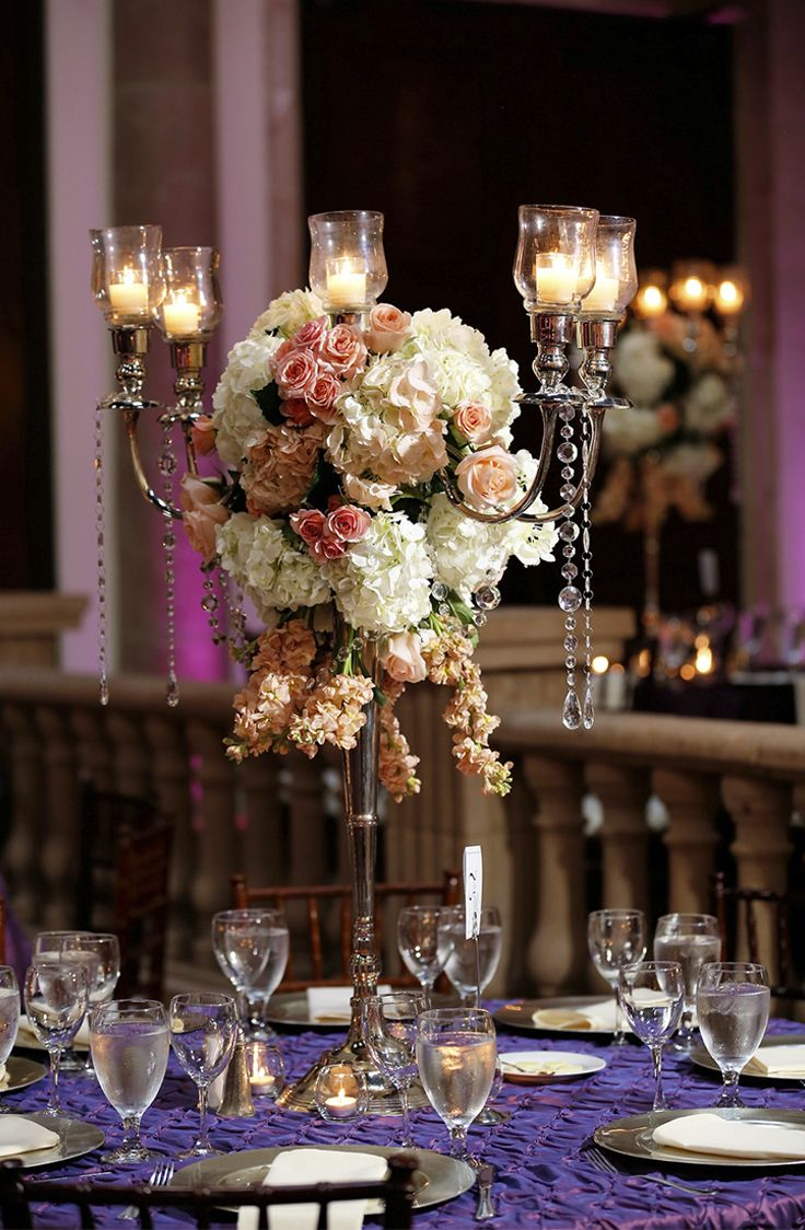 30 best chandelier ballroom owners picks images on pinterest this gorgeous centerpiece looks so stylish and elegant thanks studiohtown for sharing arubaitofo Gallery
