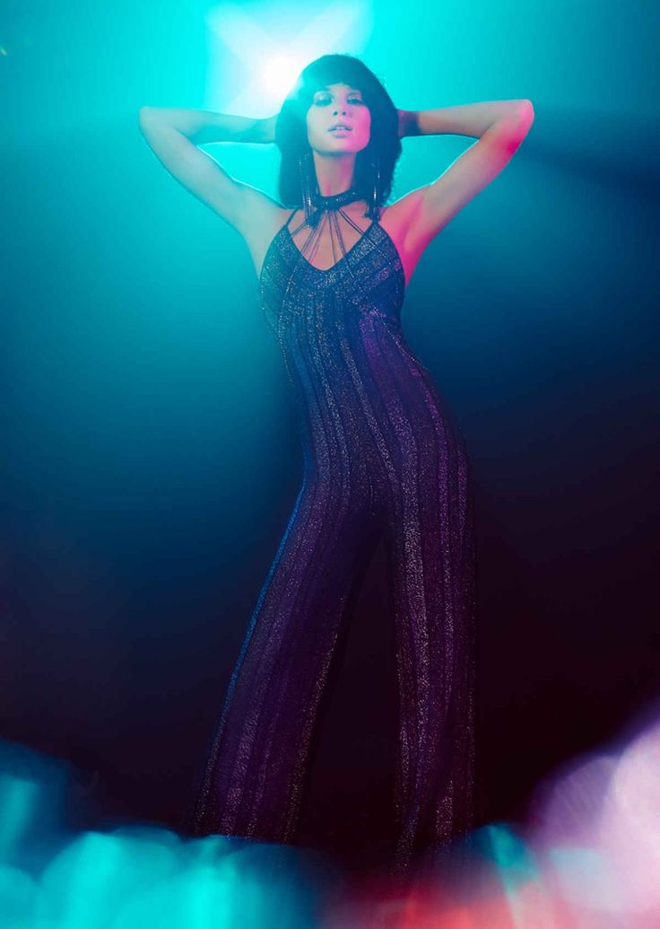 93 Best Images About Disco 70 39 S On Pinterest Emily Didonato Nirvana And Edie Campbell