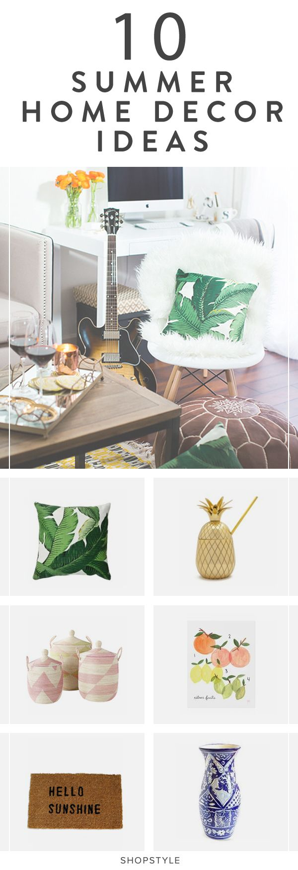 home decor outlet on summer 1363 best images about home decor on editor 12361